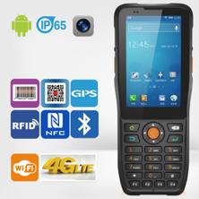 PDA - RFID