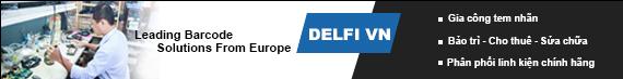 TOP 4 MÁY QUÉT MÃ VẠCH TỐT E-mail-banner-Delfi-Jul-Ky-Thuat