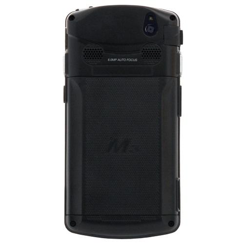 M3 SM10