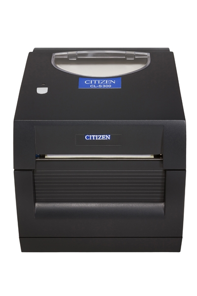 Citizen CL-S300