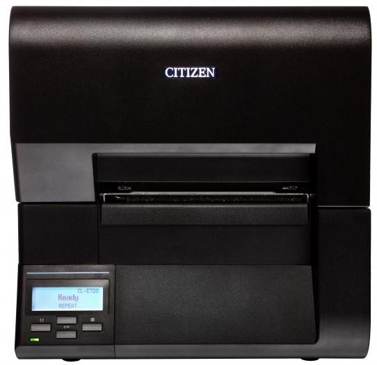 CL-E720