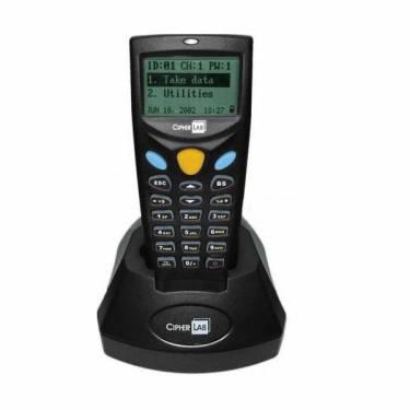CPHERLAX CPT-8000L