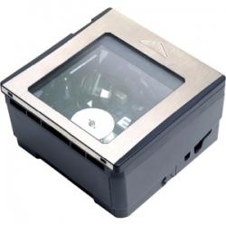 DATALOGIC MAGELLAN 3200VSI