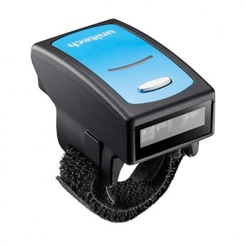 UNITECH MS650 RING SCANNER