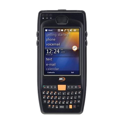 M3 OX10 (1G) RFID