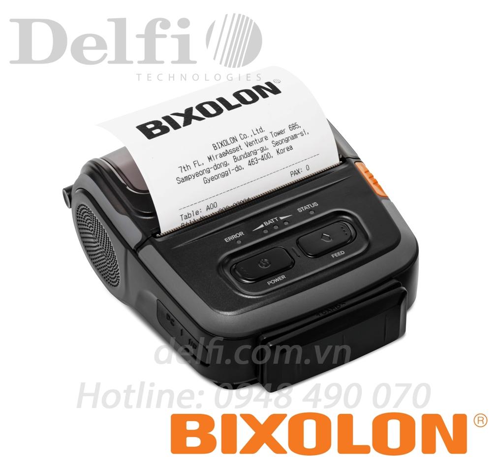 Bixolon SPP - R310