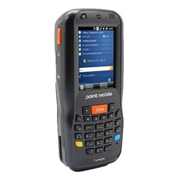 Point Mobile PM50