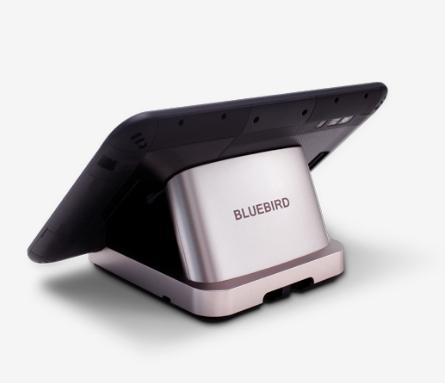Bluebird RT100