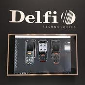 DELFI COM - Giải Pháp Phần Mềm Kiểm Kho Thông Minh