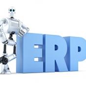 Giải Pháp Tích Hợp ERP
