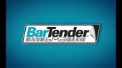 HƯỚNG DẪN THIẾT KẾ TEM 1D BẰNG PHẦN MỀM BARTENDER