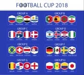 ROBOT DỰ ĐOÁN KẾT QUẢ WORLD CUP