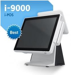 OKPOS I-9000