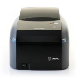 Sewoo LK-B30